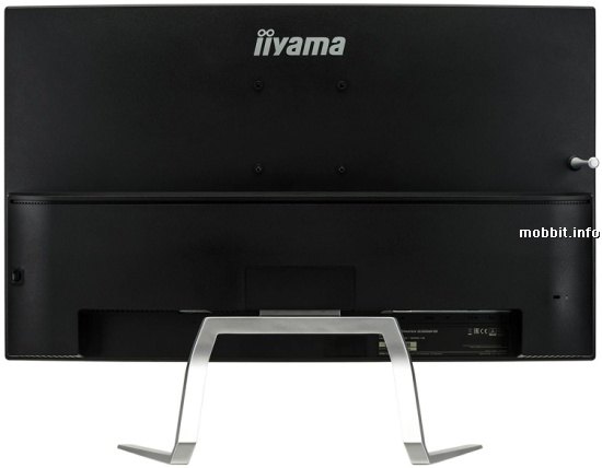 Мониторы Iiyama