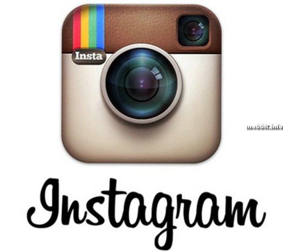 Фильм из фотографий Instagram