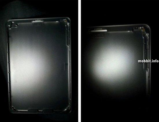 7-�������� iPad