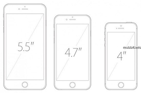 Apple �������� ��� ����� ������ �������� iPhone