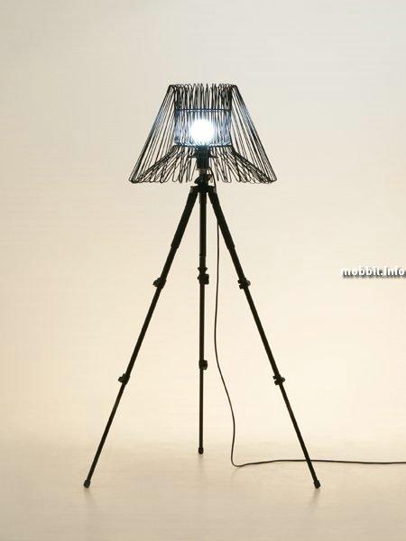 lamp 48