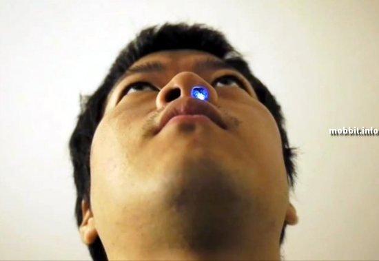 LED-��������� �������