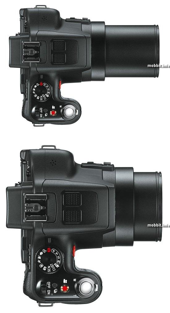 V-Lux 3