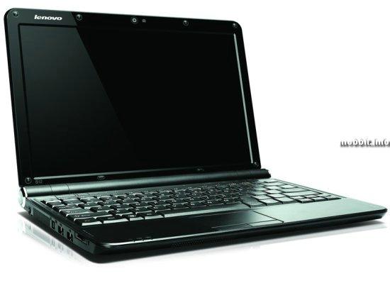 IdeaPad S12