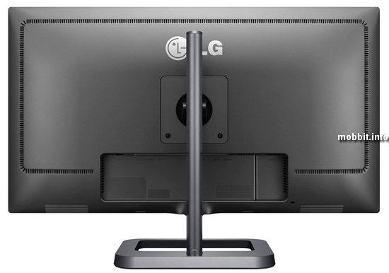 LG 31MU97