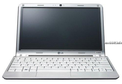 LG T280