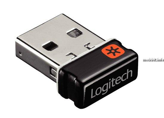 Универсальный USB-ресивер Logitech