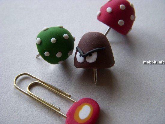 Набор для фанатов Super Mario