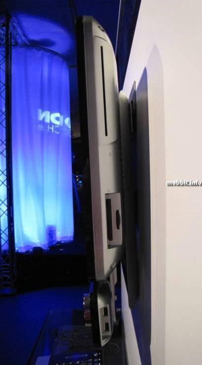 Medion X9613