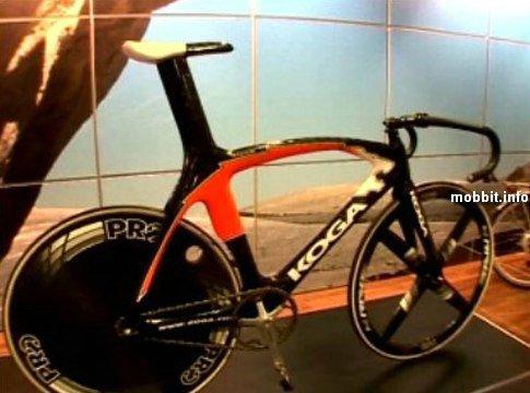 million-dollar-bicycle