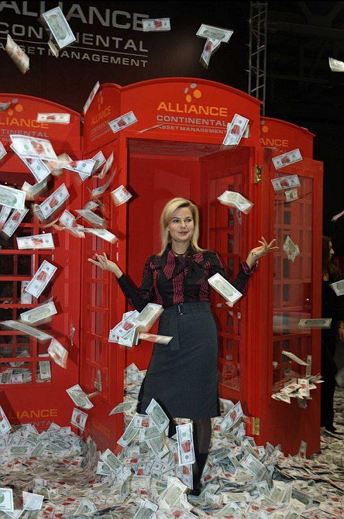 millionair-fair