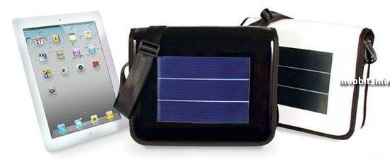 Mini L Solarbag