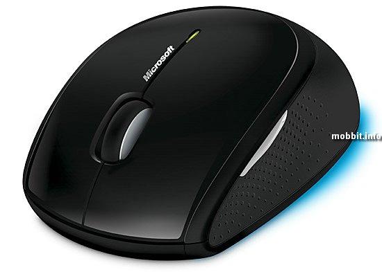 Новинка от Microsoft 5000