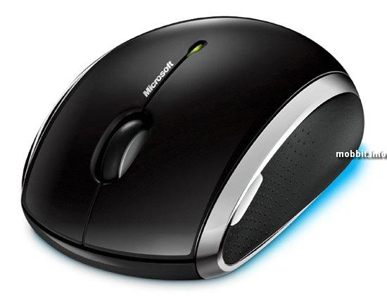 ������� �� Microsoft 6000