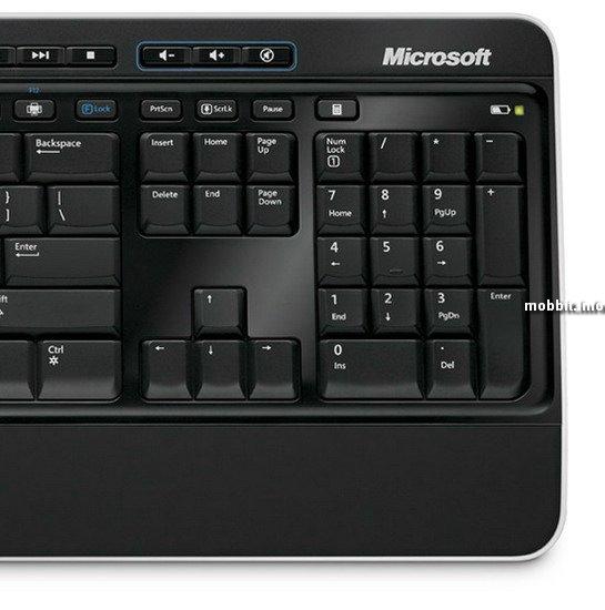 ������� �� Microsoft