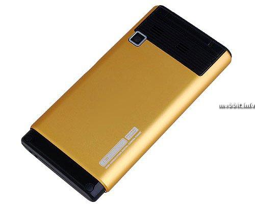 N933 HiPhone