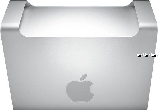 ������� �� Apple