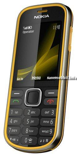 Самый надежный телефон Nokia