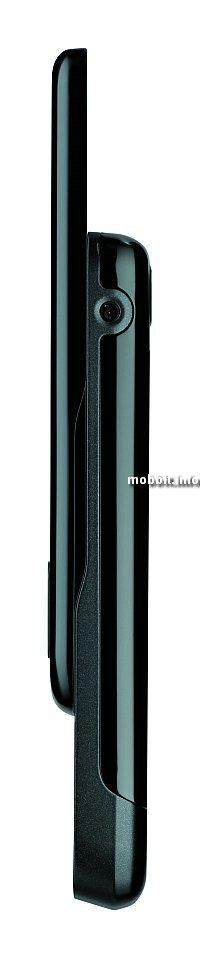 Nokia 3600, Nokia 6600