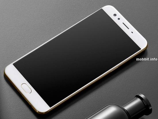 Oppo F3 Plus 6GB