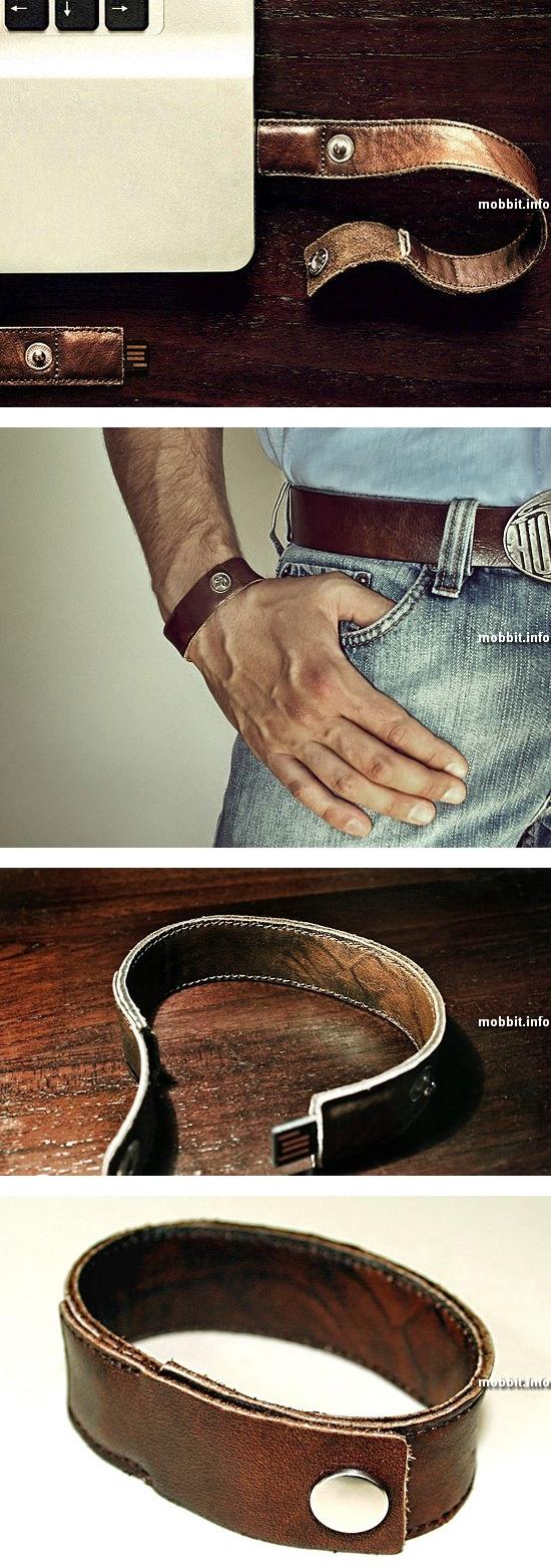 Oriko Armband
