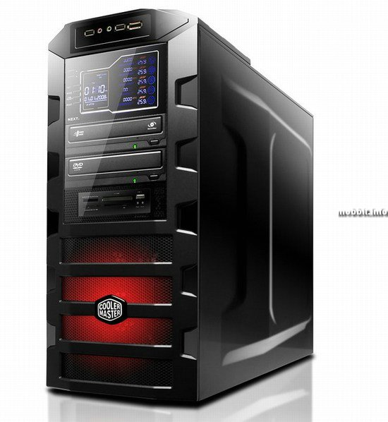 Paladin XLC Gaming PC