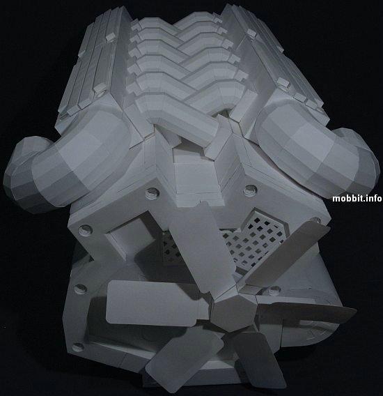 paper-engine