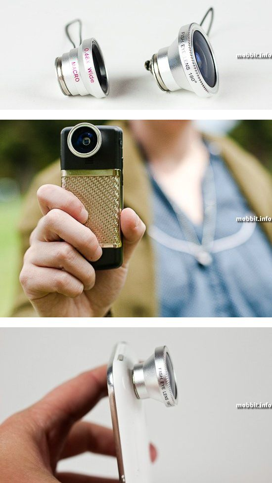 12 вариантов подарков для друзей-фотографов