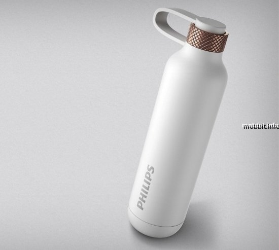 Philips Power Potion 3000