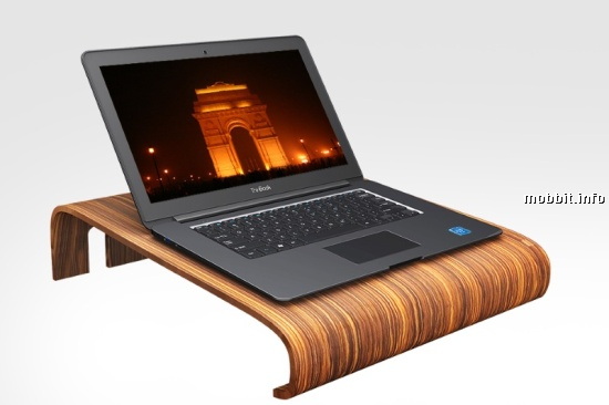 RDP ThinBook