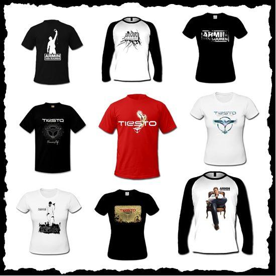 Rockstore.ru - футболки музыкальных групп и исполнителей