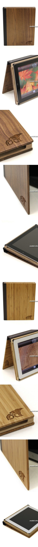 ���������� ���������� ����� ��� iPad 2