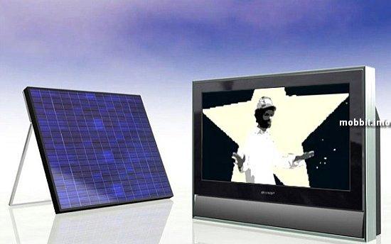 sharp-solar-lcd