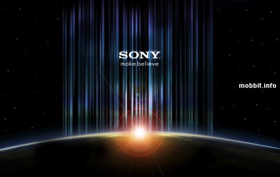 Sony H4133