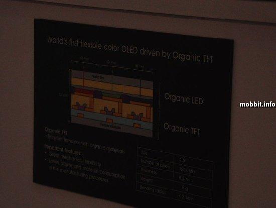 концепты Sony