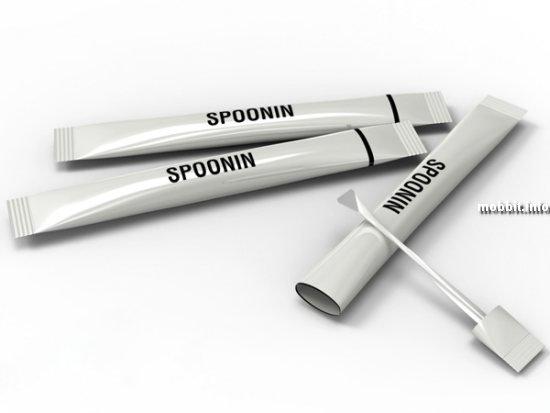 Spoonin