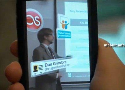 виртуальный ID