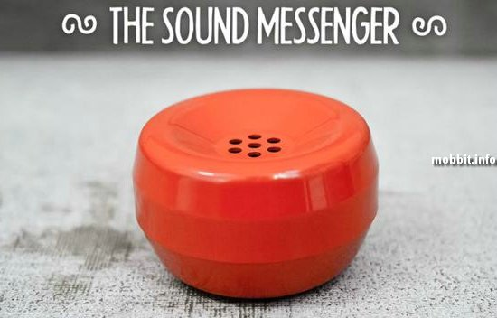 TeleSound