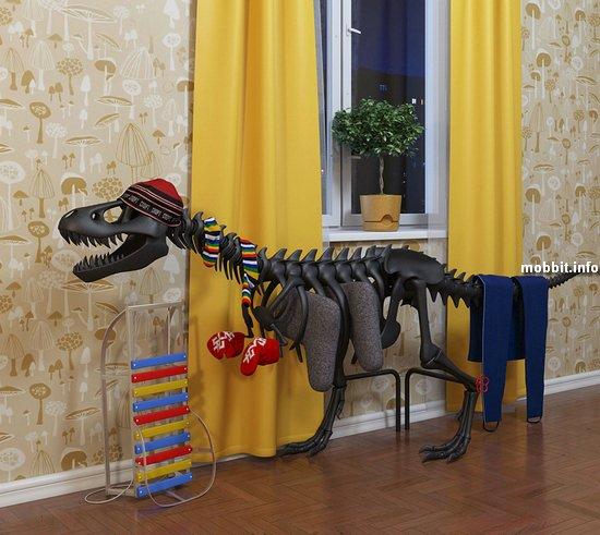 Теплозаврус