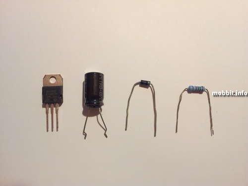 USB-������