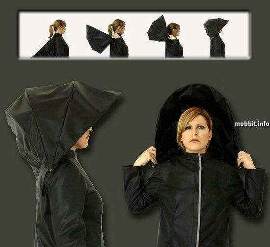 umbrella_coat01.jpg
