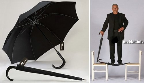 unbreakable umbrella.jpg