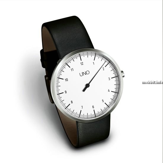 Часы UNO