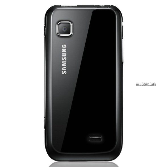 Samsung Wave 2 и Wave 2 Pro