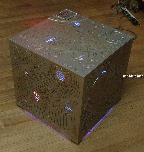 All Spark Xbox 360