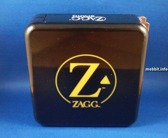 Zagg Sparq
