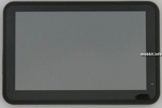 Enso zenPad