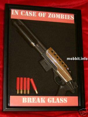 anti-zombie-kit